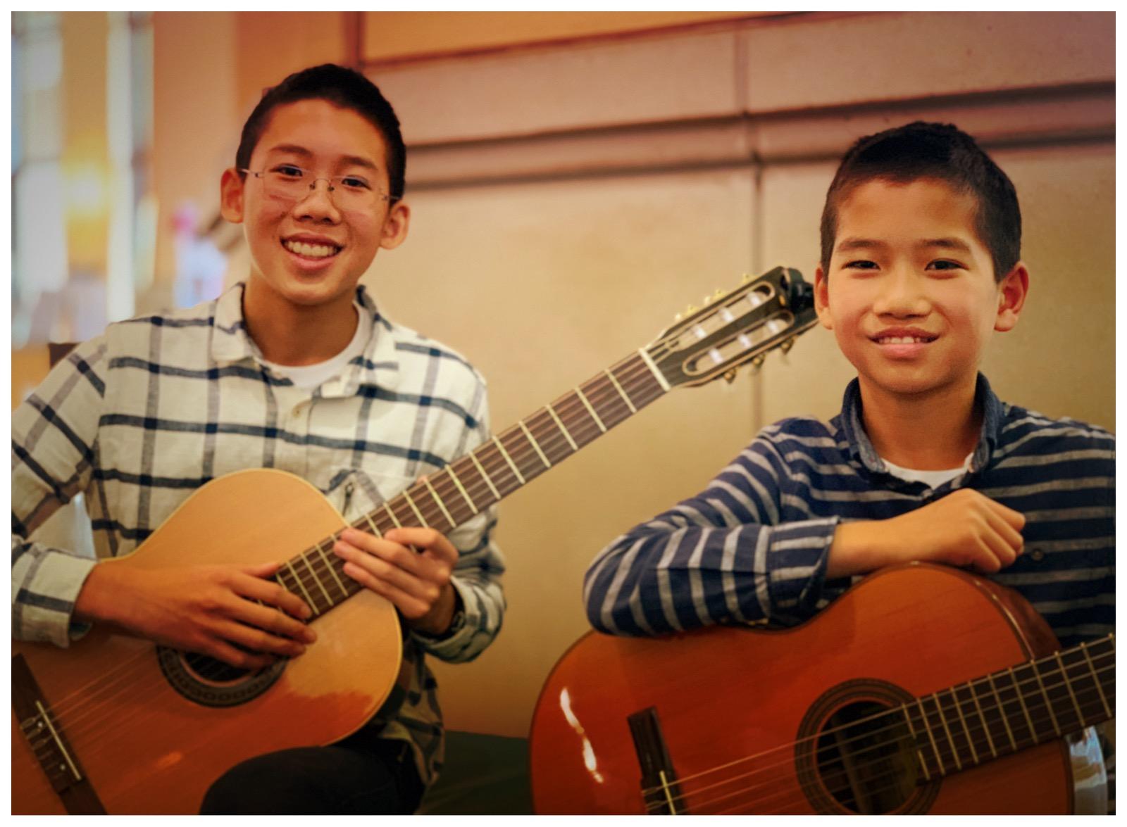 Keen and Boon.JPG
