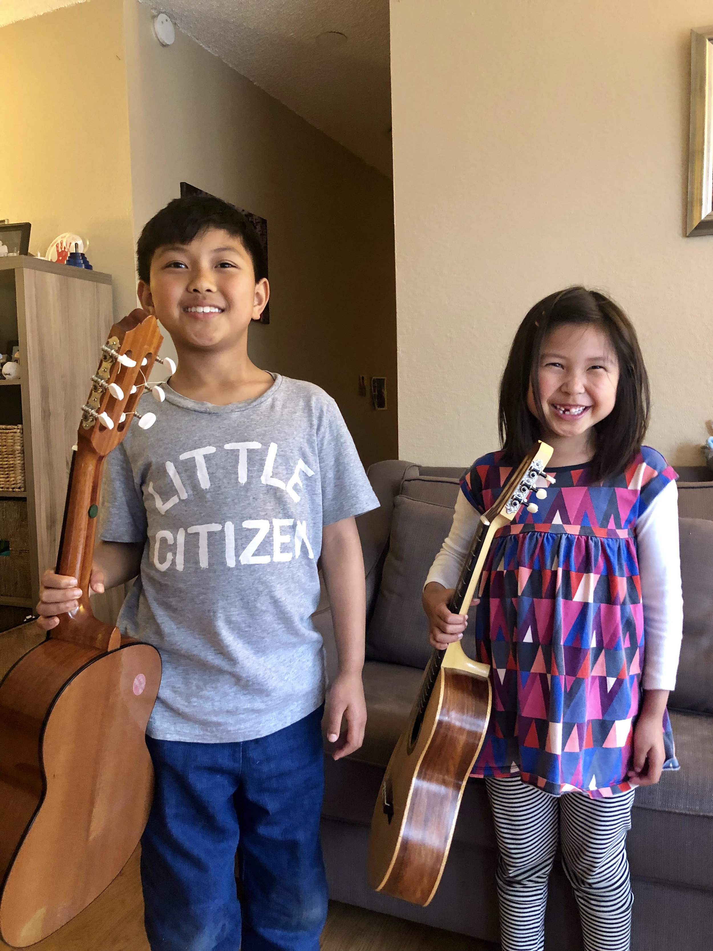 guitar lessons santa clara, music lessons,