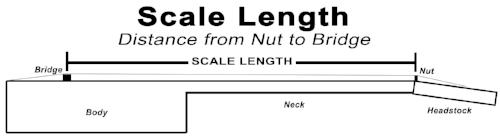 guitar+scale+length.jpeg