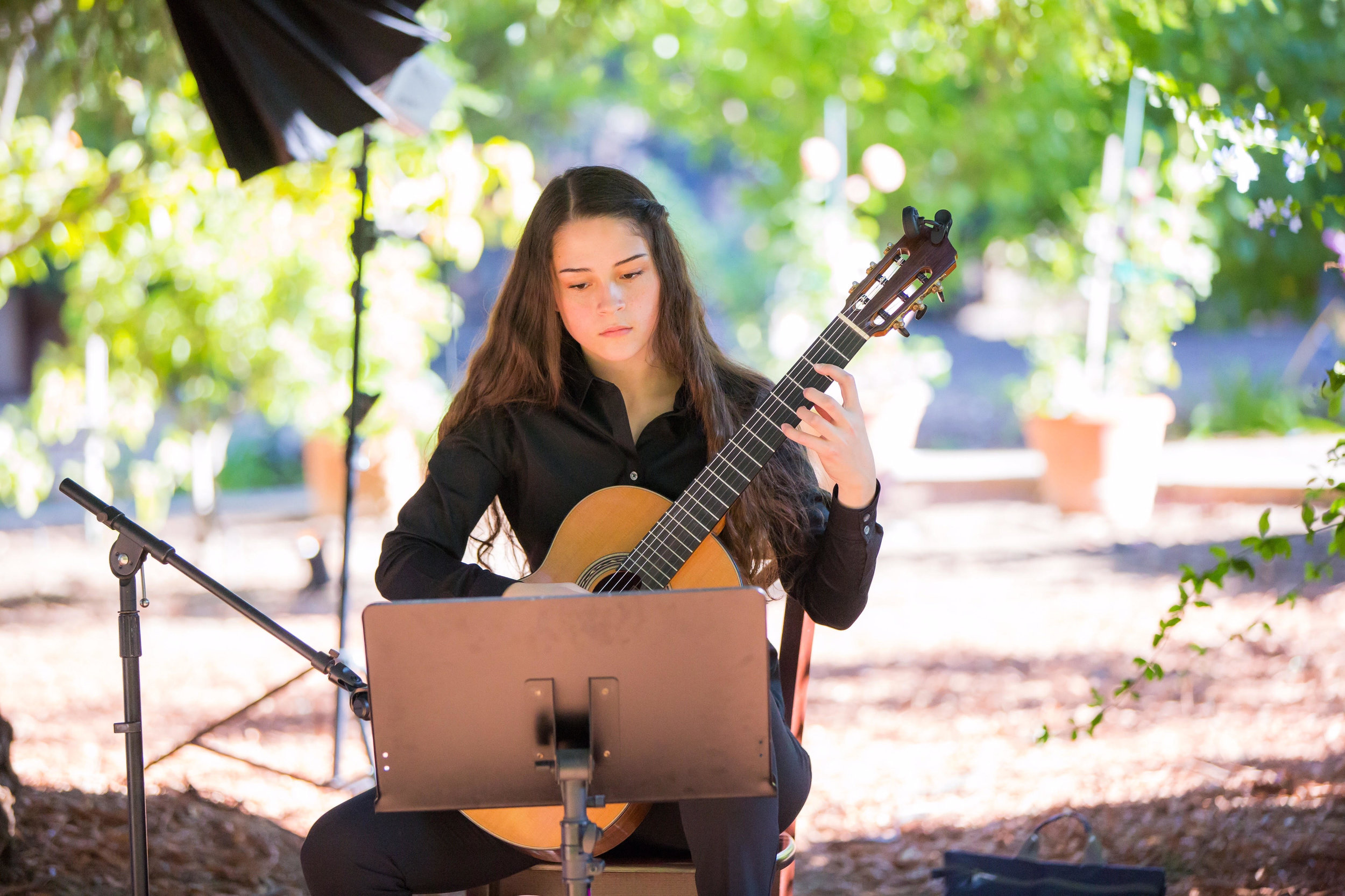 Guitar Lessons Redwood City, Guitar Lessons Santa Clara