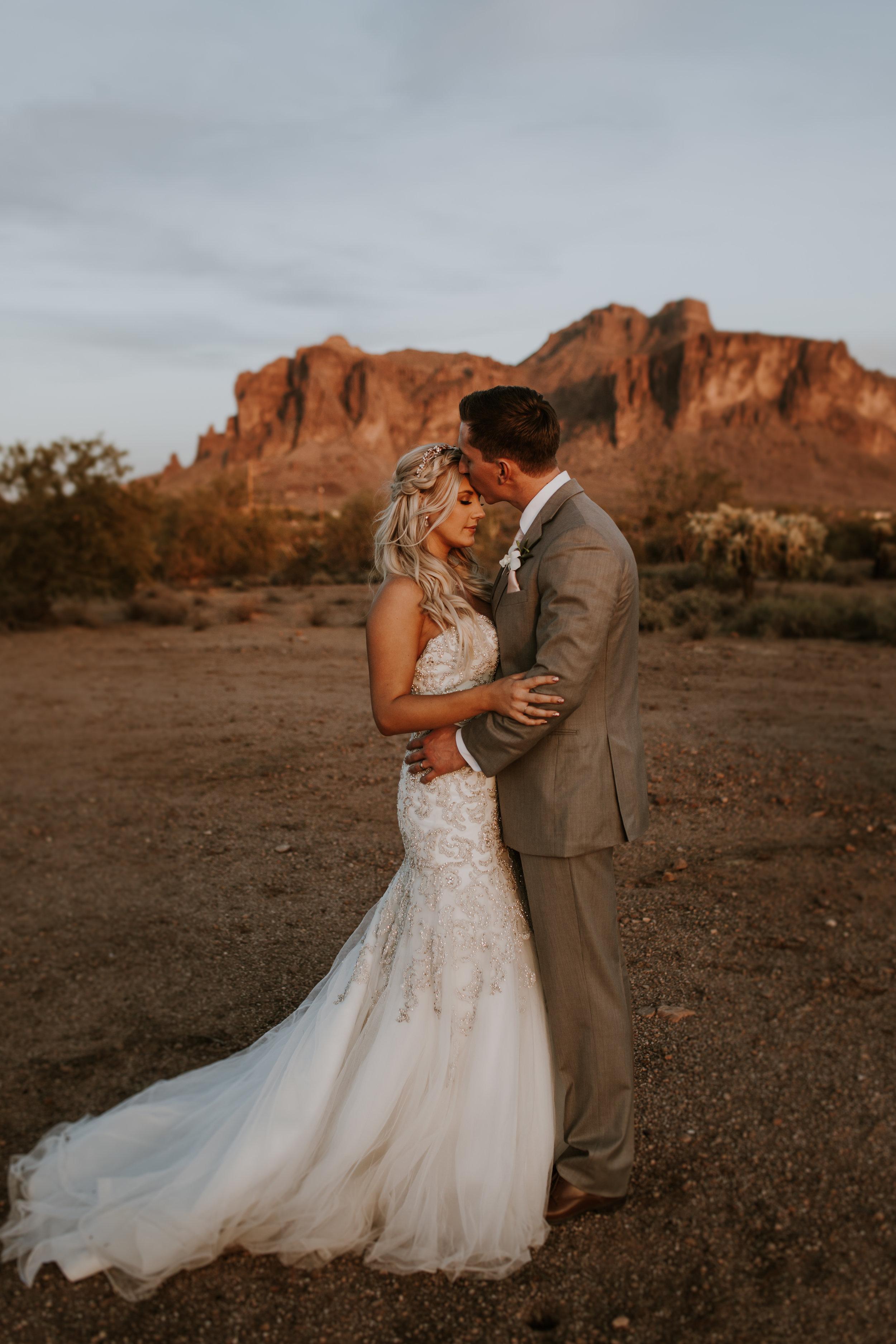 -★★★★★- - WEDDING / ENGAGEMENT