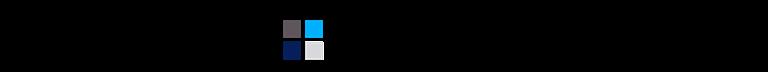 PS-Logo-v2 (no AAL).png