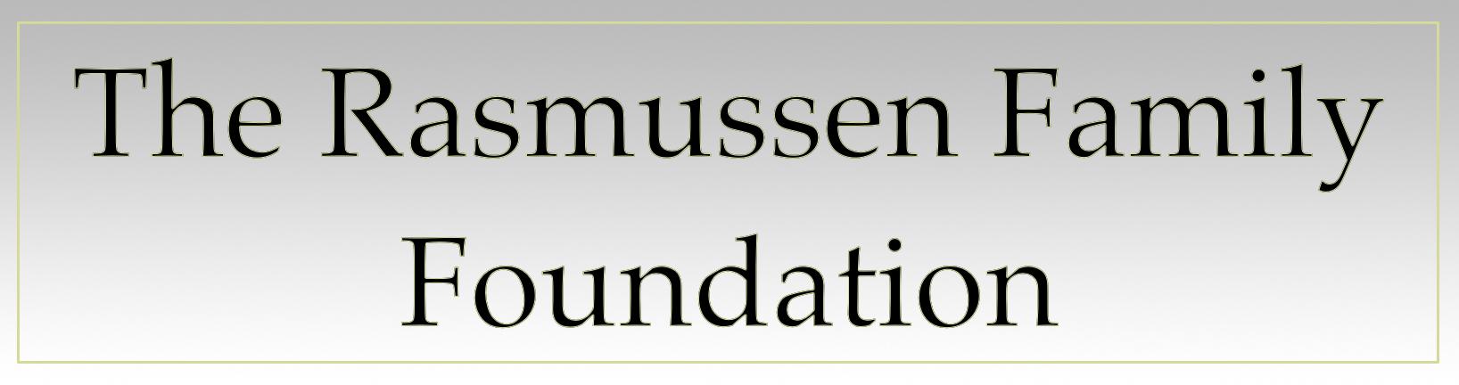 Rasmussen Family Foundation.jpg