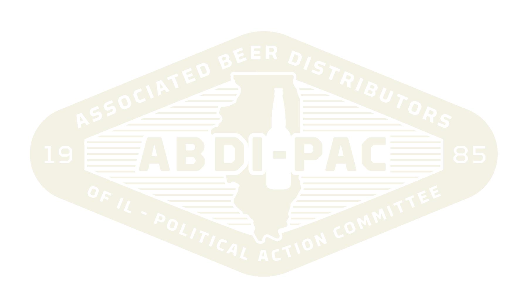 ABDI_PAC_Logo_FINAL-01.png