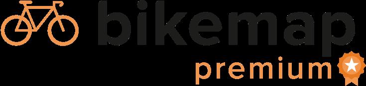 Mit derin Bikmo Versicherungs gibt's 6 Monate lang Bikemap Premium gratis.