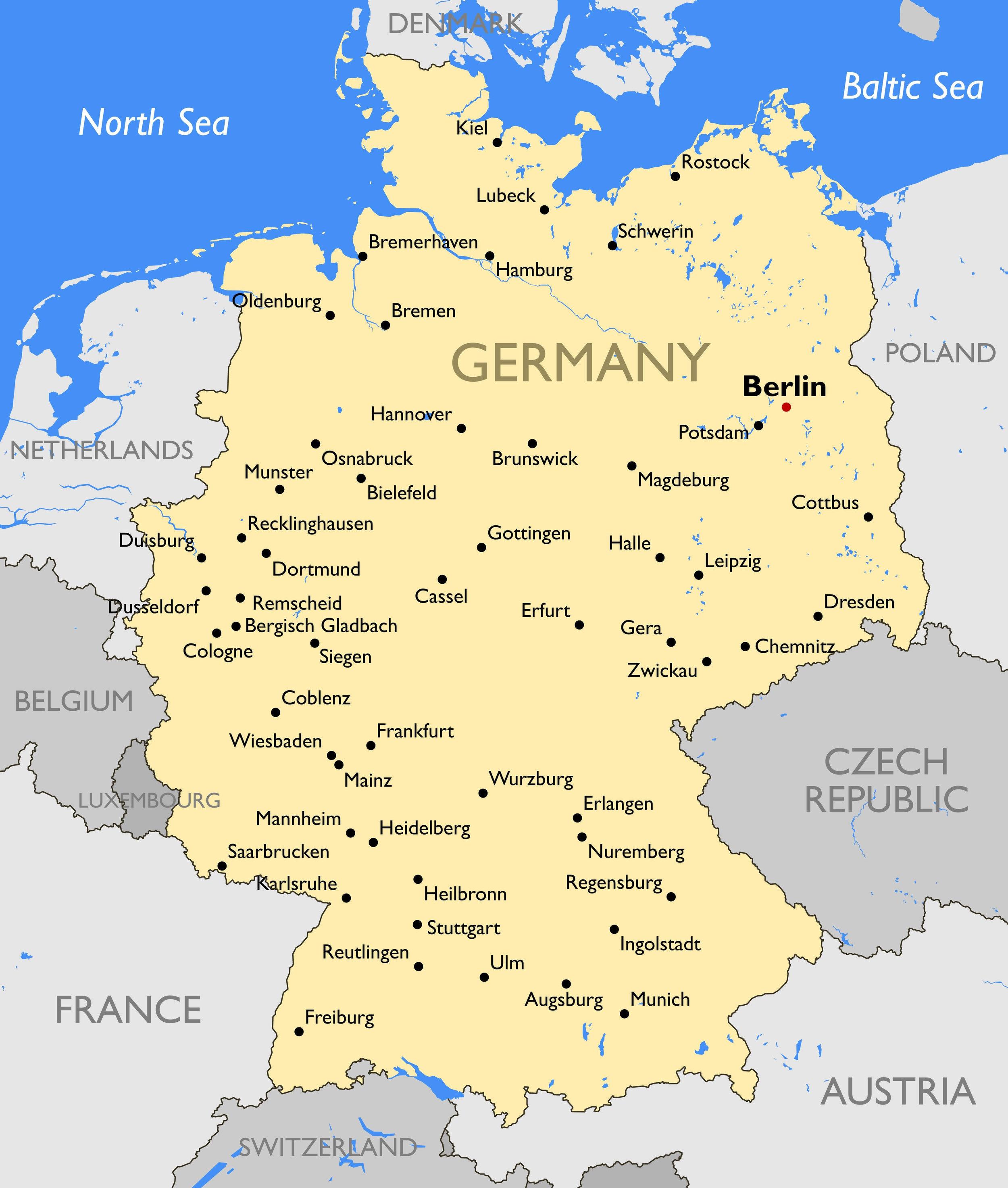 germany_cities_map.jpg