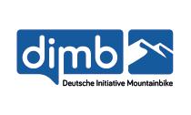 dimb-logo.png