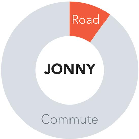 JONNY.png