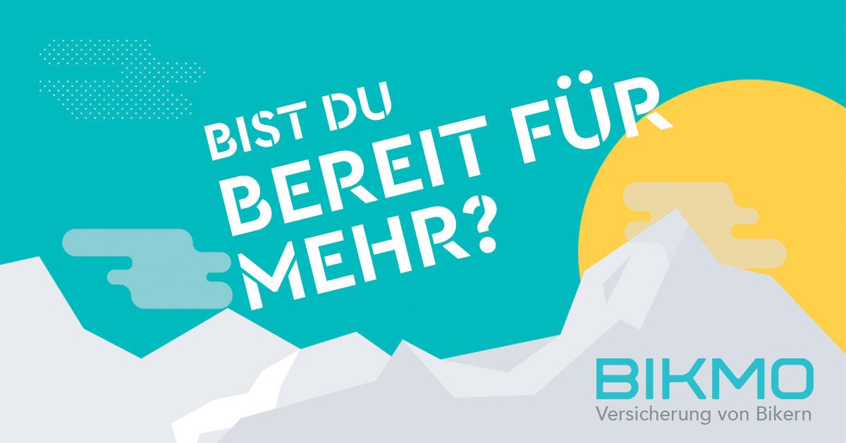 bikmo-banner-bereit-fuer-mehr.jpg