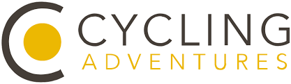 Klicke auf das Bild und erhalte eine Übersicht über Xandis Blogposts bei Cycling Adventure