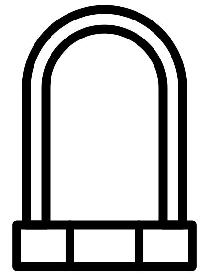 noun_U+lock_580835.jpg
