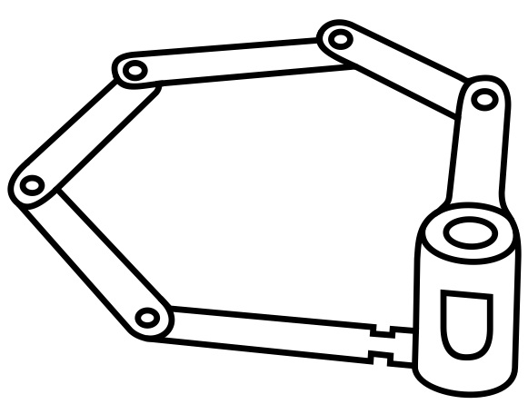 noun_Folding+Link+Lock_895332.jpg