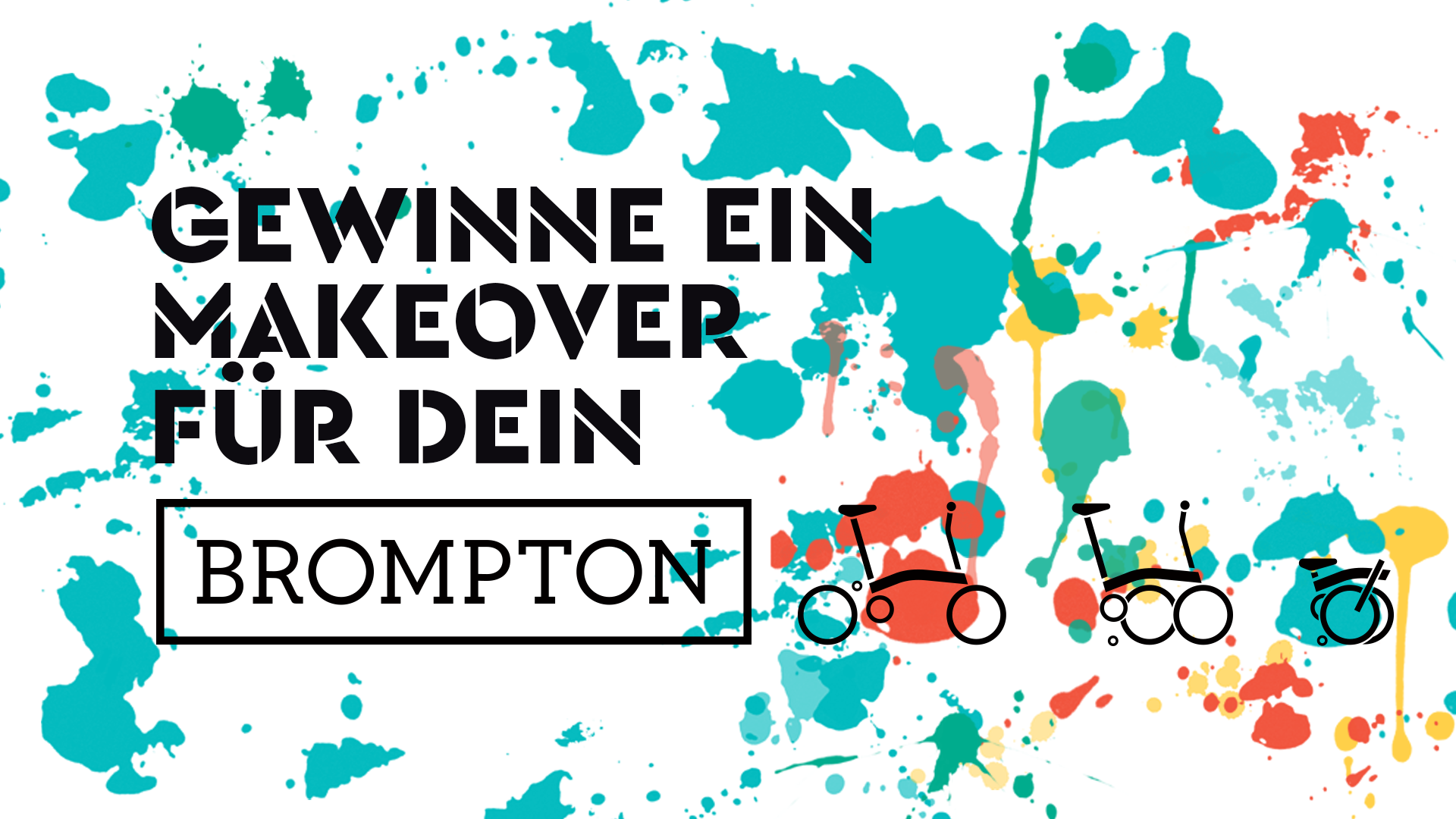brompton-makeover-FB-Event-de.png