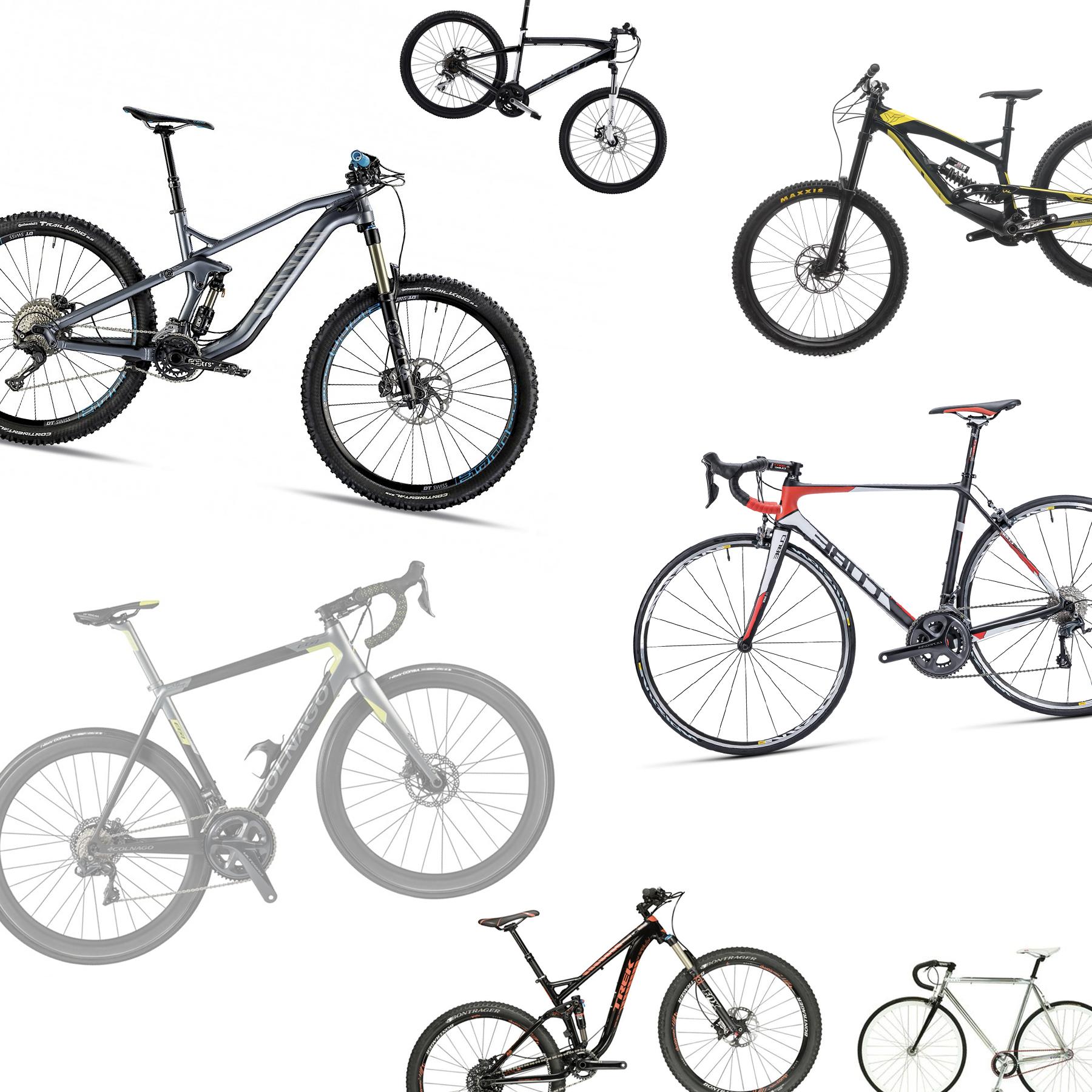Bikes of Jorj.png