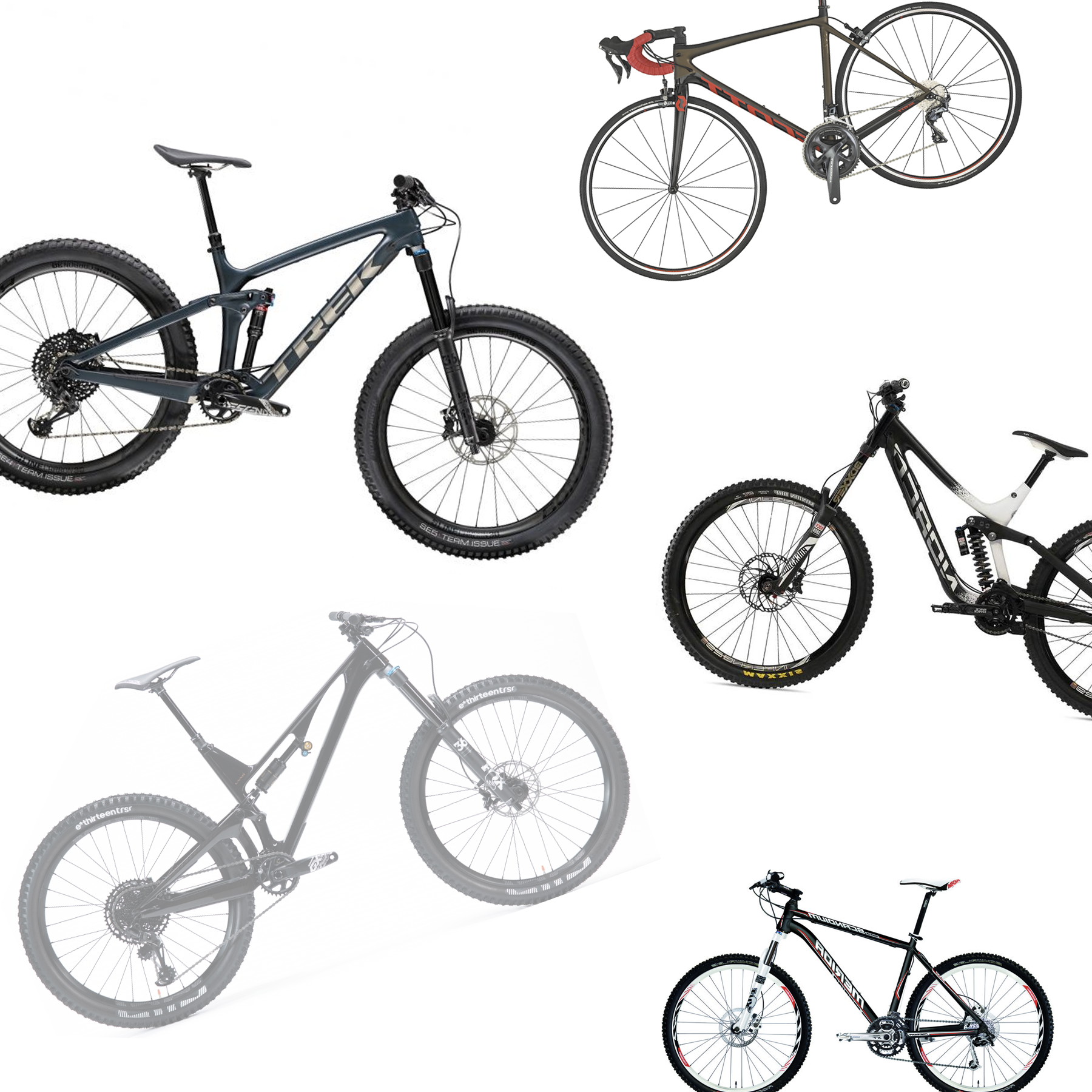 Bikes of Anna.png