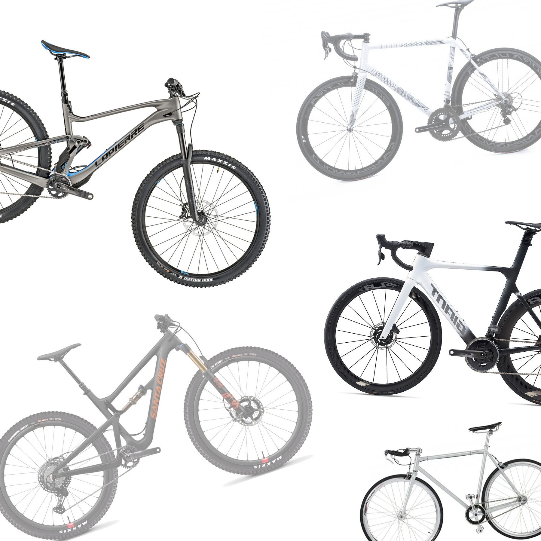 Bikes of Dave.png