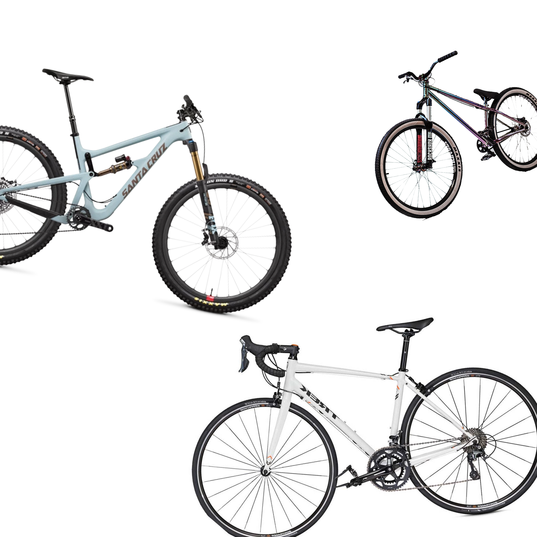 Bikes of Denise.png