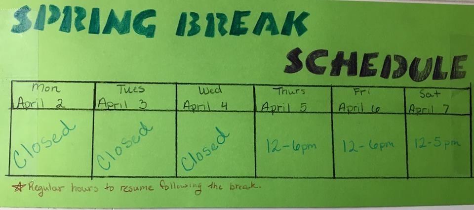spring break schedule.jpg