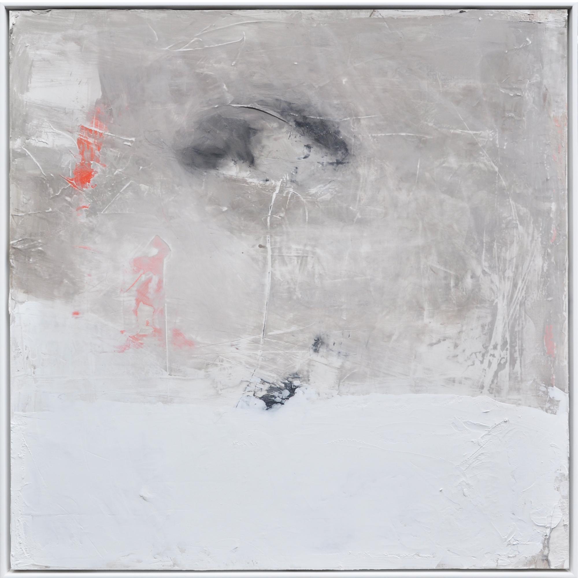 Zen - 201848