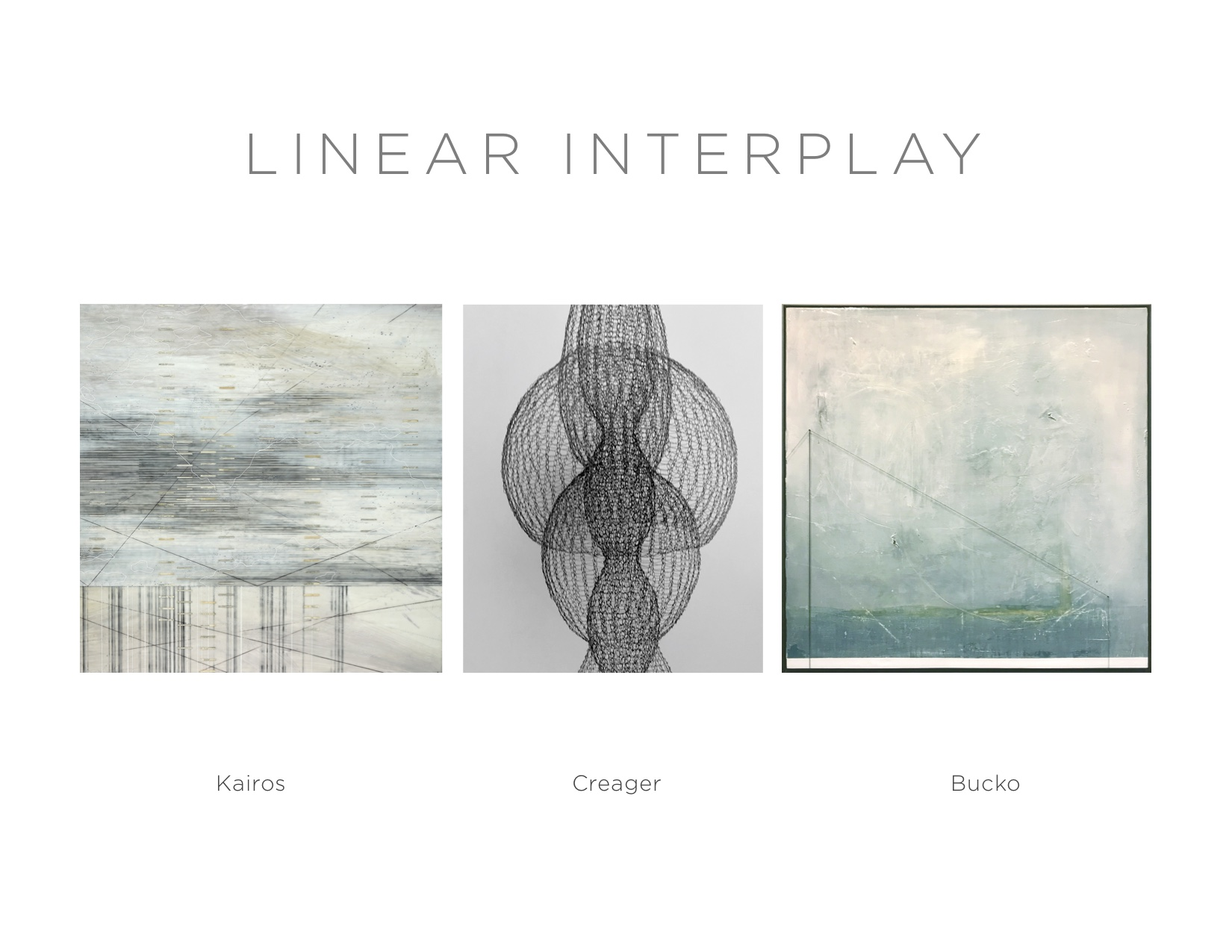 Linear Interplay graphic front JPEG.jpg