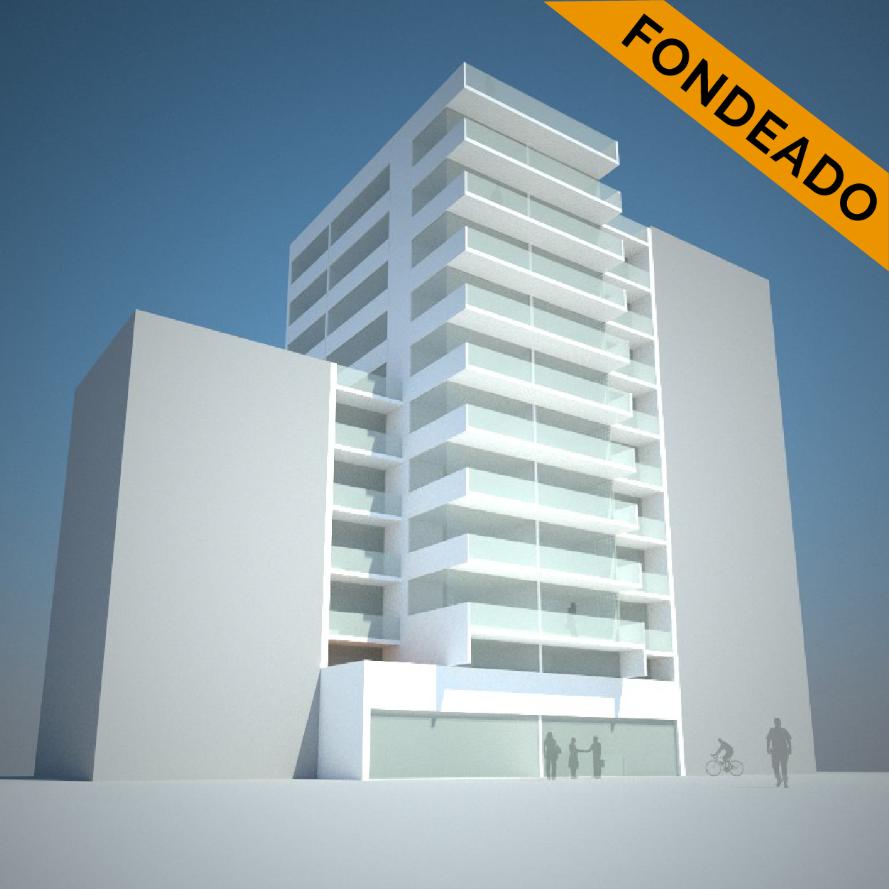 casa invest-35.png