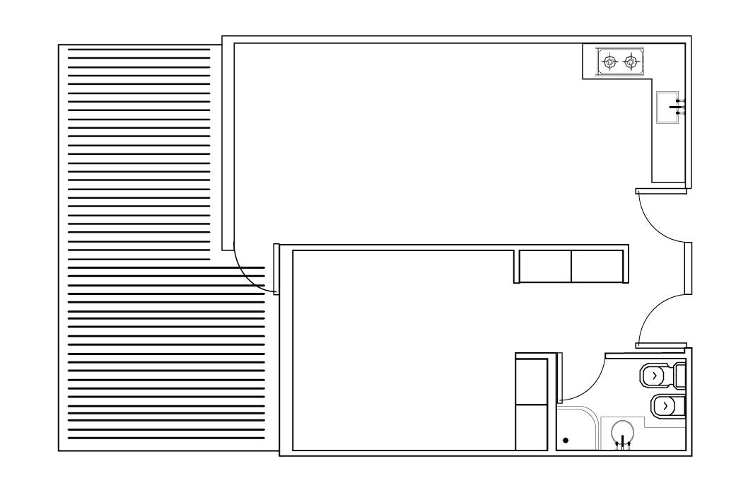 suites dos amb balcon.png