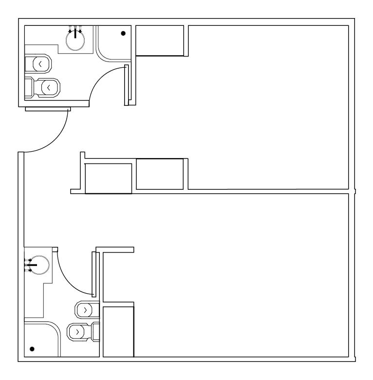 suites dos amb.png
