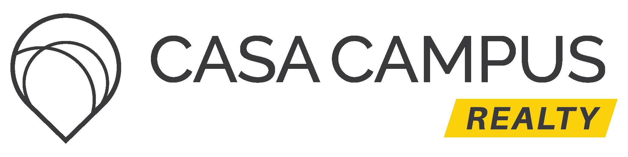 Casa Campus Realty logo n.png