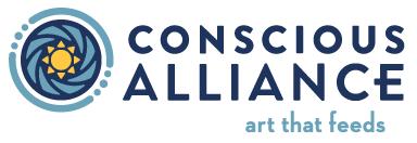 conscious-alliance-logo.png