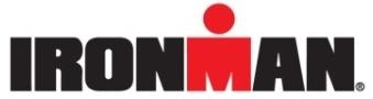 160121_Ironman-logo.jpg