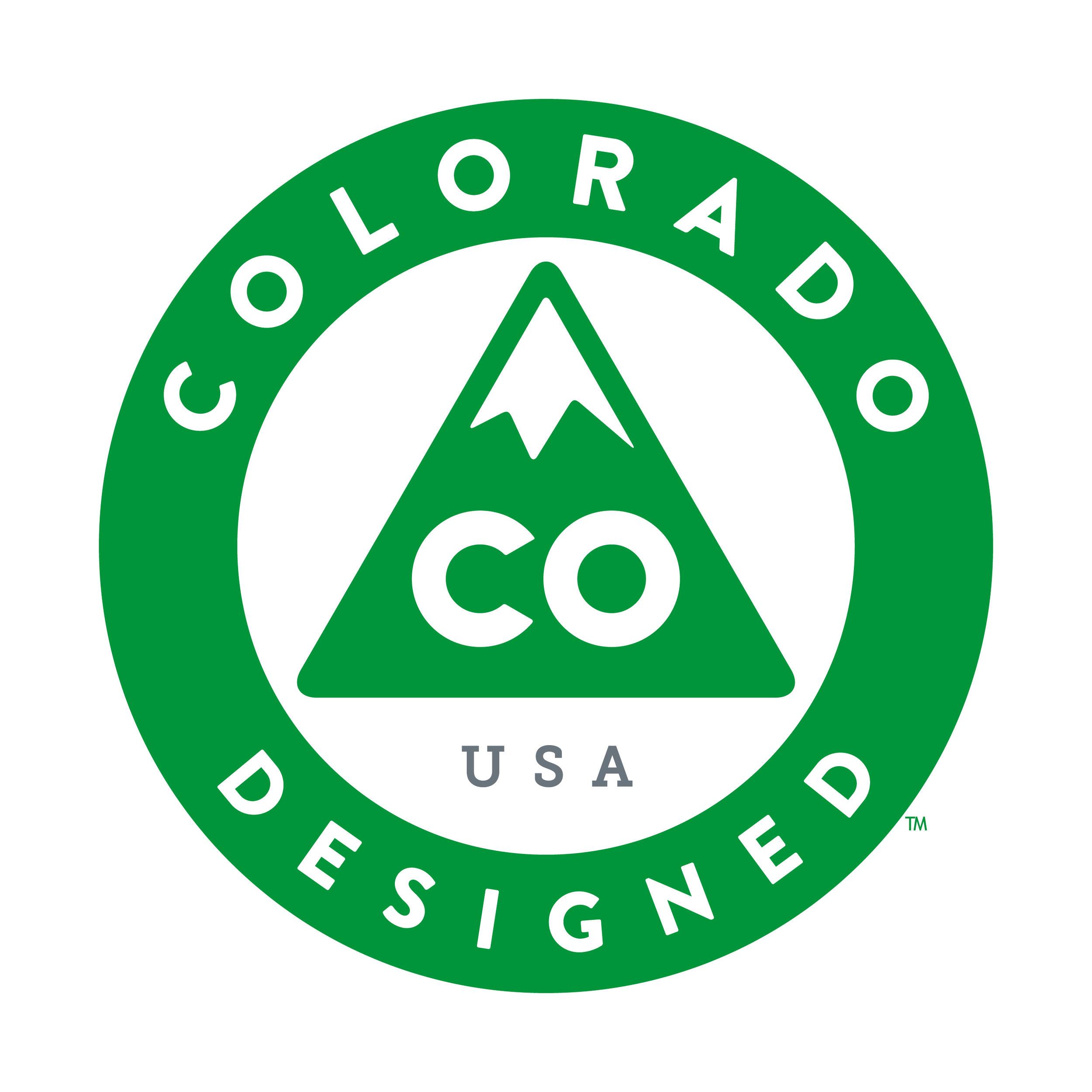 CO_Designed.jpg