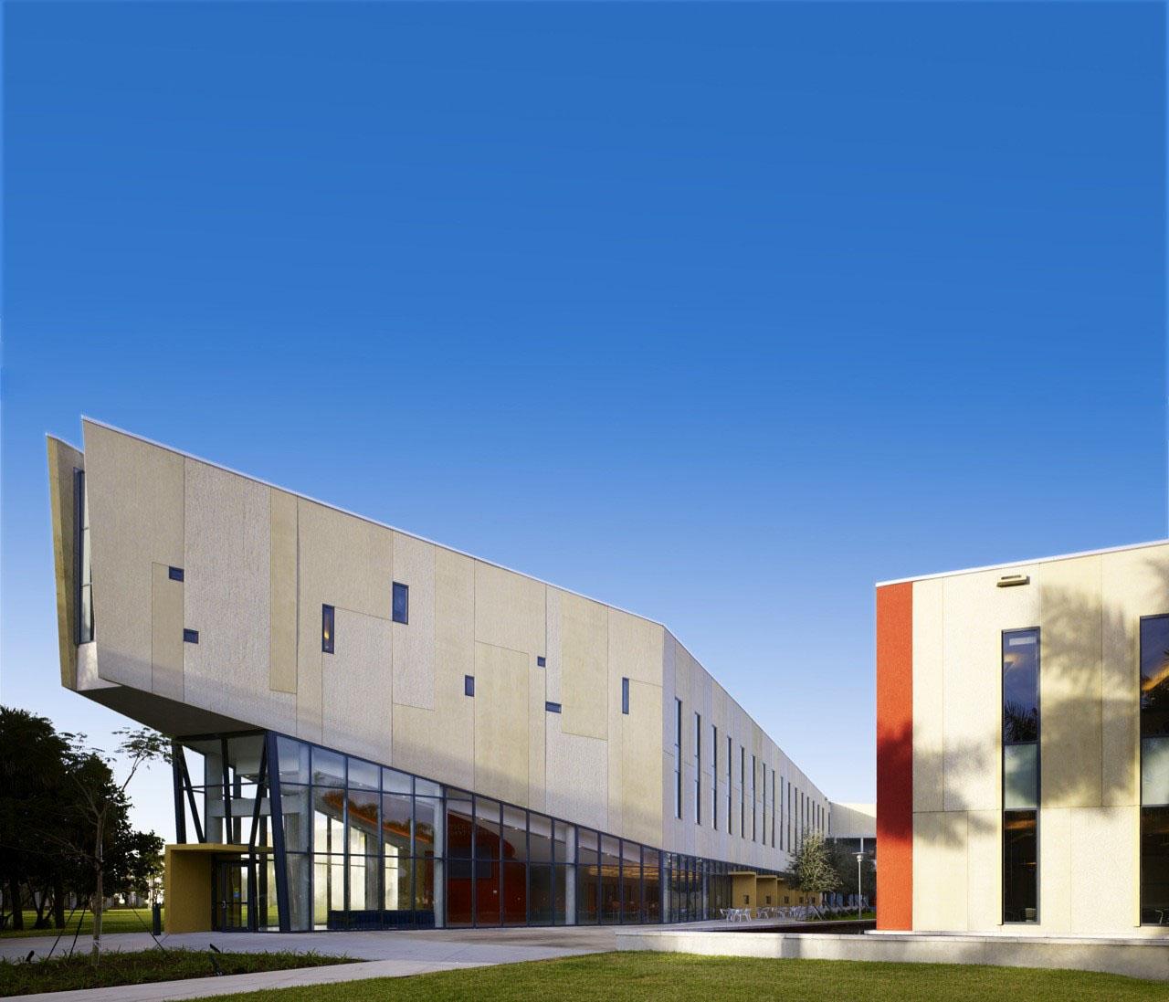 Artefact-Studio-FIU-Graduate-School