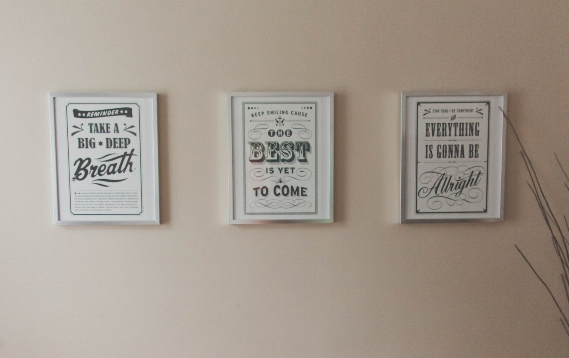 inspirational-office-posters