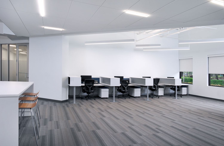 flexible-office-Gartner-training-center.jpg