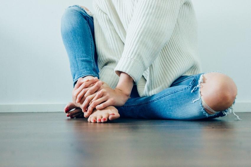 jeans-828693_960_720.jpg