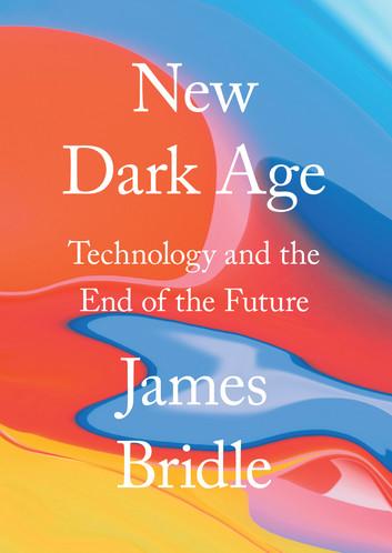 new-dark-age.jpg