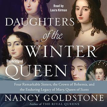 daughters-of-the-winter-queen-2.jpg