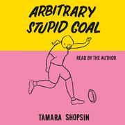 arbitrary-stupid-goal-1.jpg