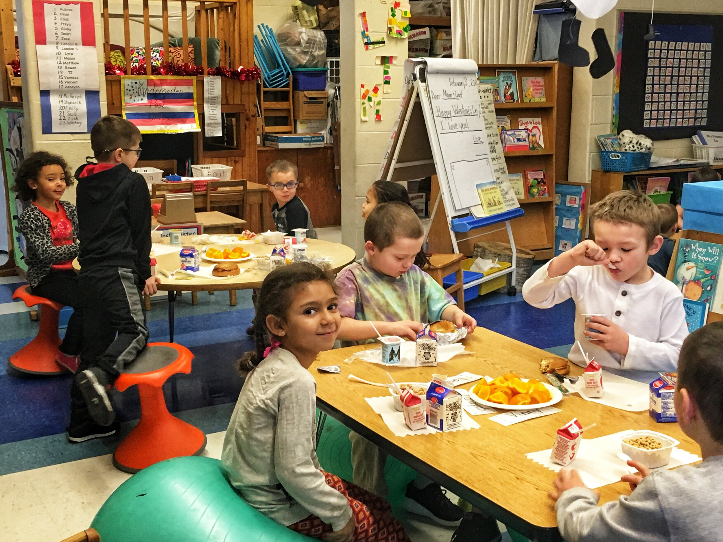 CLASSROOMS & GARDENS - Harvest of the Month ResourcesVT Feed Resource LibraryGreen Mountain Farm-to-School Activities GuideVermont Community Garden NetworkFit and Healthy Kids Toolkit