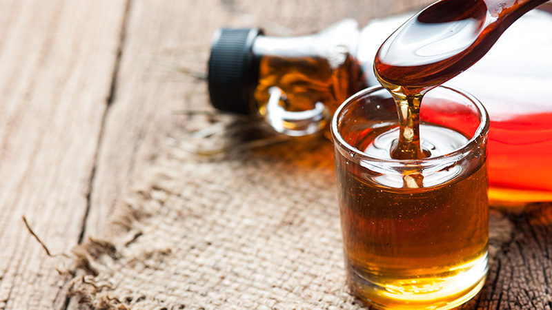 maple-syrup-nutrition.jpg