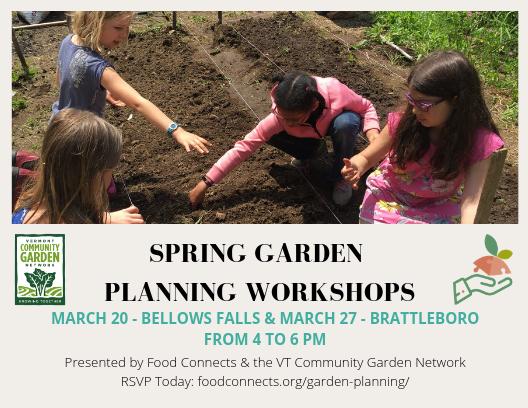 Spring Garden Planning Workshops.png