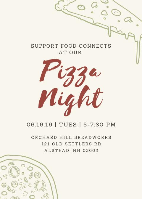 Pizza Night Invitation.png