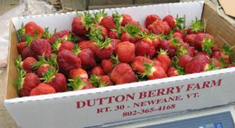 berries_box1.jpg