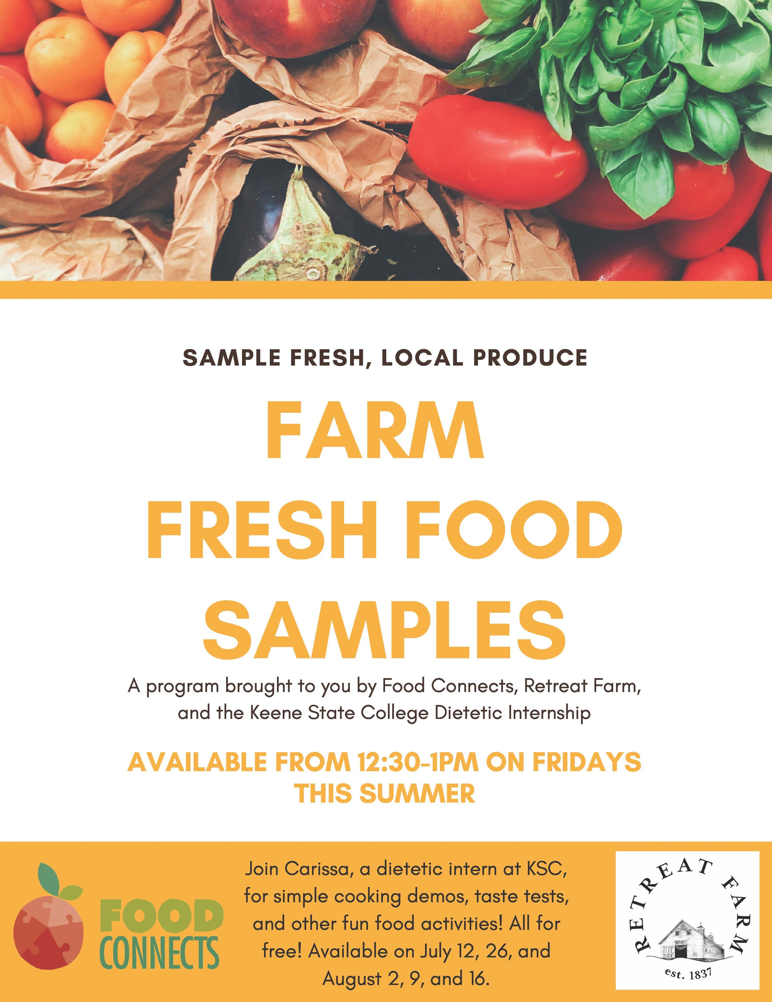 Food Connects Demo Flyer.jpg