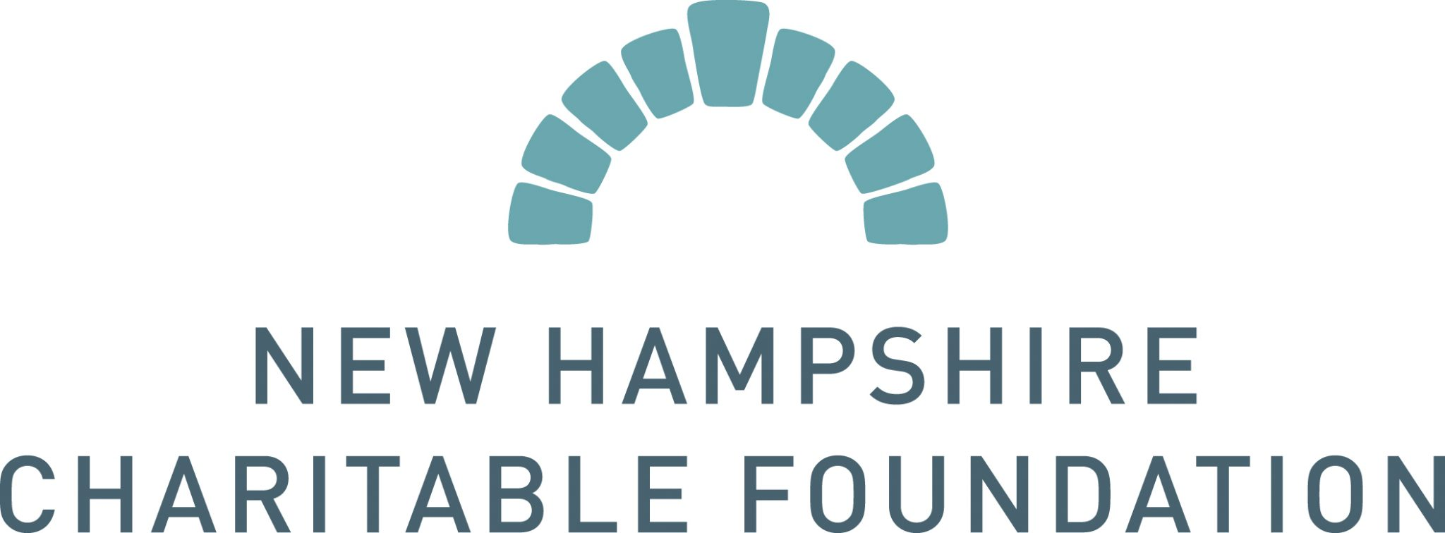 """You Have Our Trust"" Fund of the NH Charitable Foundation"