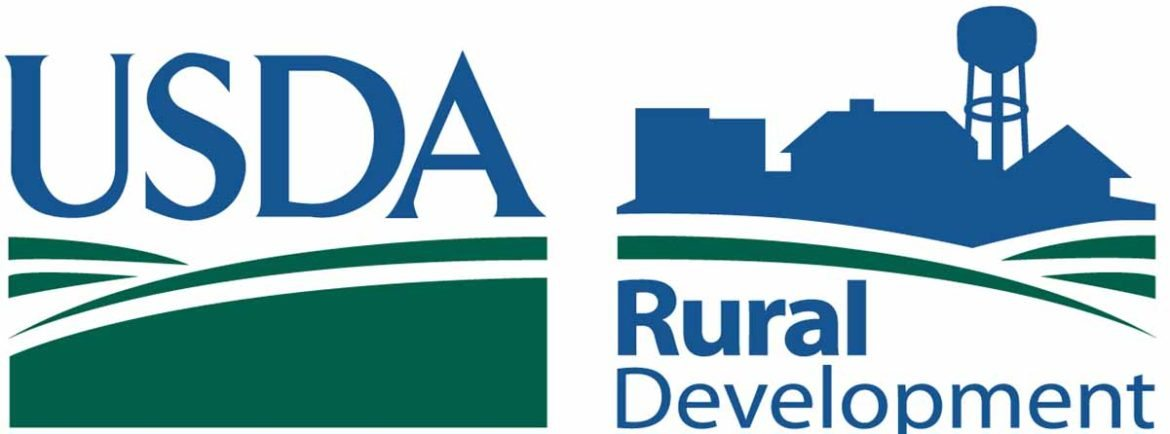 USDA-Rural-Development-Logo-1170x434.jpg