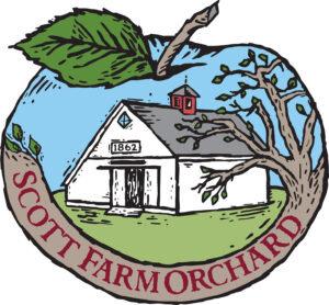 Scott Farm.jpg