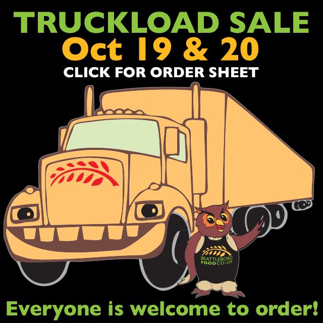 WebBlock-TruckloadSaleBlack.png