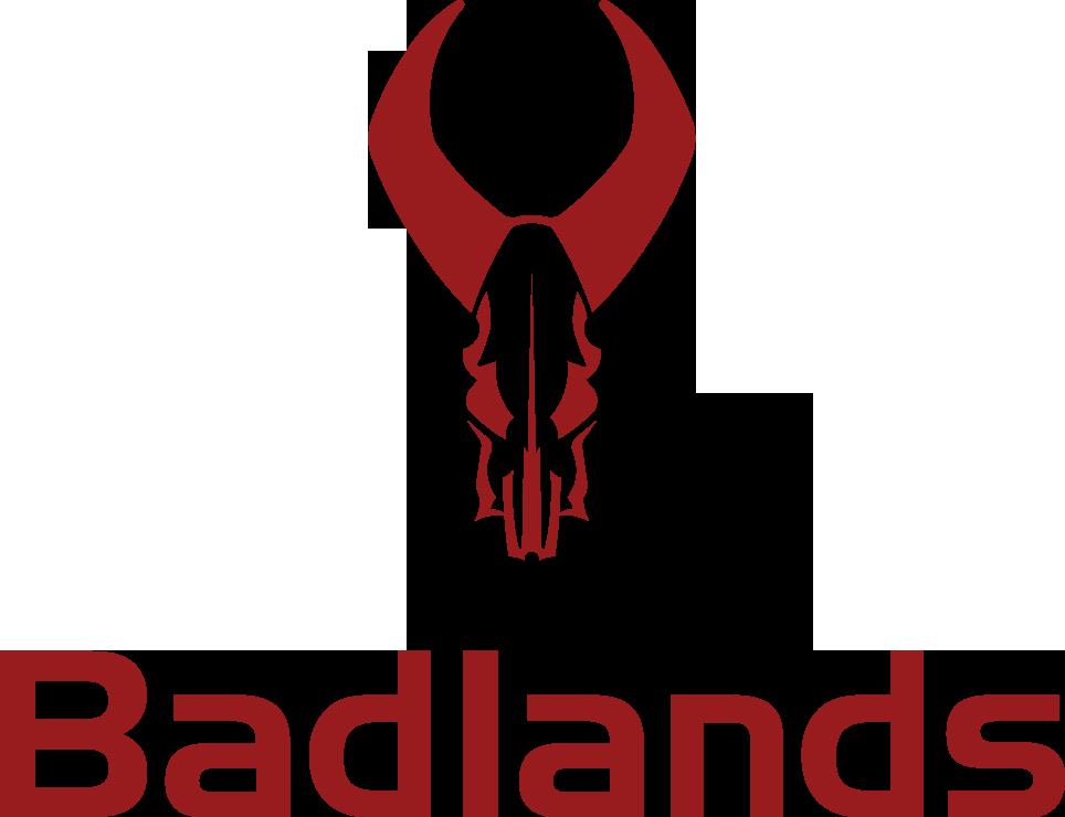 Badlands-Logo.png