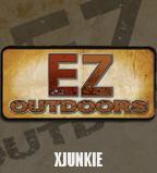 EZOUTDOORS.jpg